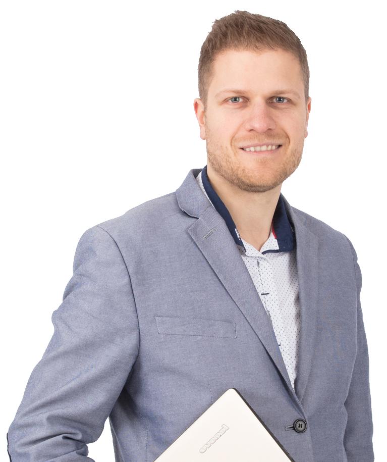 Jan Linhart - lektor kurzu